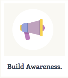 build-awareness