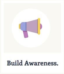 build-awareness