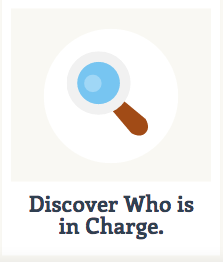 discover-who-is-in-charge