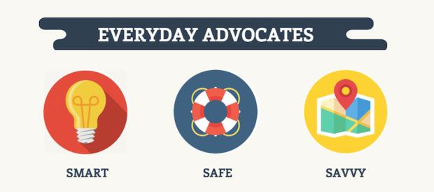 everyday-advocates