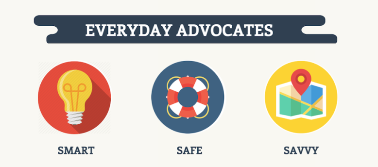 everyday-advocates
