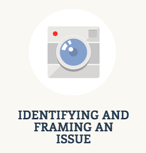 identifying-and-framing-an-issue