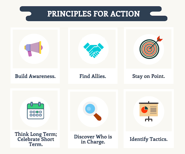 principles-for-action
