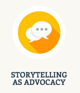 storytelling-as-advocacy