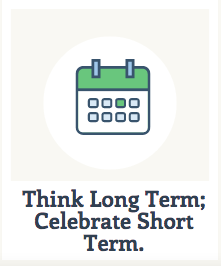 think-long-term_-celebrate-short-term