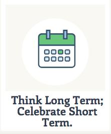 think-long-term_-celebrate-short-term